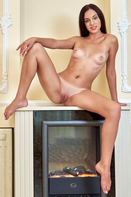 Olivia Sweet