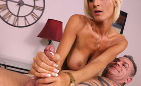 Olivia Blu: Ruined in a Big Way